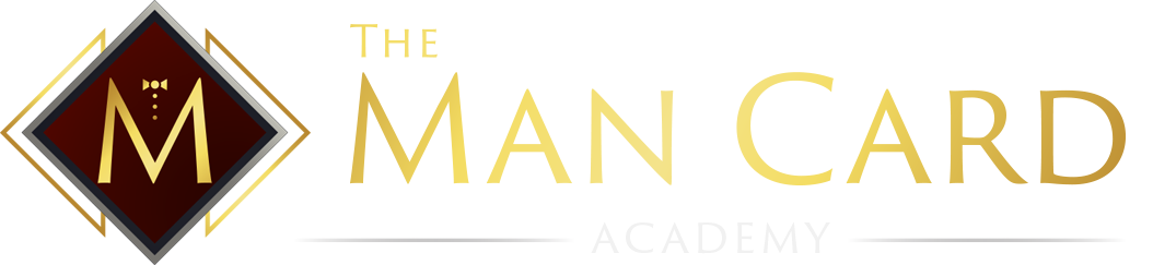 Man Card Academy